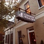 New Greater Cincinnati bistro focuses on Southern- and Appalachian-inspired cuisine, including rabbit