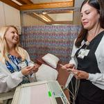 Bundled health care payments put focus on quality