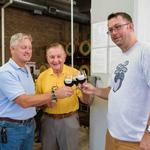 Warped Wing plans new beer release