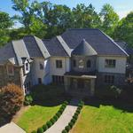 Home of the Day: Magnificence in Sewickley