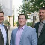 Cyber venture led by U.S. intel vets with SA roots raises seed capital