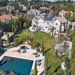 Warriors MVP makes another East Bay real estate play with Alamo mansion
