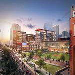 City advances $65 million in subsidies for Ballpark Village expansion