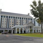 West Cancer to host first conference at Guest House at Graceland