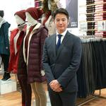 Big retail hopes for 16th Street Mall with opening of Uniqlo (Photos)