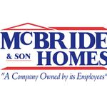 2016 Corporate Anniversaries: <strong>McBride</strong> and Son Homes
