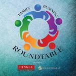 Roundtable: Family Business