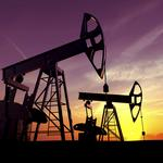 OPEC agreement viewed as 'big deal' for Kansas oil producers