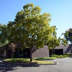 How University Research Park fits into Sacramento's 'product line' of business space
