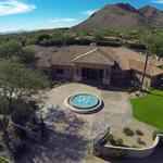 Home of the Day: Paradise Valley Estate