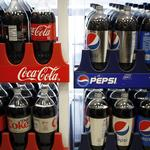 Soda taxes bring sweet health rewards — Harvard study