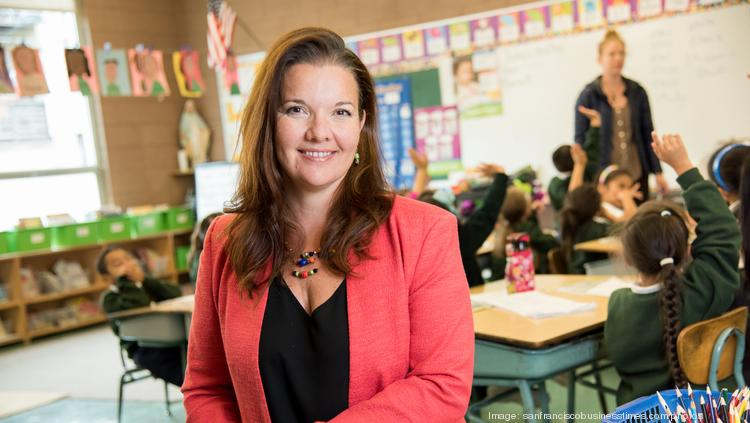 public schools situation A charter school is an independently run public school granted greater  school  teachers must attain highly qualified teacher status as dictated by the no.