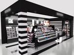 J.C. Penney may bring Sephora to more stores with smaller concept