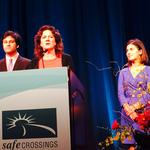 Safe Crossings Foundation raises $443,000 at record-breaking fundraiser
