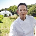 The French Laundry, <strong>Thomas</strong> Keller Group being sued for pregnancy discrimination