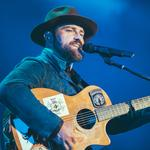 Zac Brown Band has $338,000 night at Southern Ground Amphitheatre in Georgia