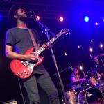 <strong>Hilton</strong> hotels exec: Why we hired superstar Gary Clark Jr. to perform a private concert in <strong>Austin</strong>
