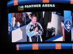 Once miffed by arena snub, Admirals owner Turer now thrilled