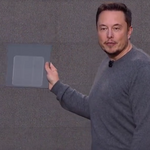 How <strong>Elon</strong> <strong>Musk</strong> is making solar panels 'as appealing as electric cars'