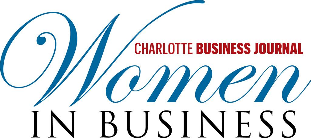 2018 Women in Business Awards