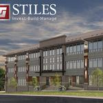 South End office development moving forward