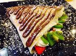 Crepes, creole and more: Top 20 Altamonte Springs restaurants