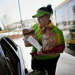 Why fast food chains have raised pay even before minimum wage votes