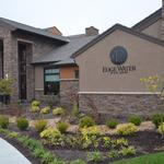 EdgeWater at City Center spills over with amenities in Lenexa [PHOTOS]