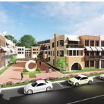 Big Alpharetta project headed for key planning vote (SLIDESHOW)