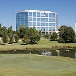 Wells Fargo to lease Brigham Building in Ballantyne