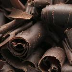 Chocolate store coming to Elmwood Avenue