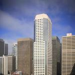 Real Estate Deals 2015: Tech giant's bold moves dominate San Francisco, are deals of the year