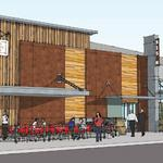 New grocery concept coming to R Street