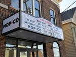 Inside MopCo's new Schenectady headquarters
