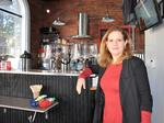 How this Schenectady entrepreneur helps executives get creative