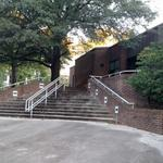 Former Greensboro school, church to be sold through auction