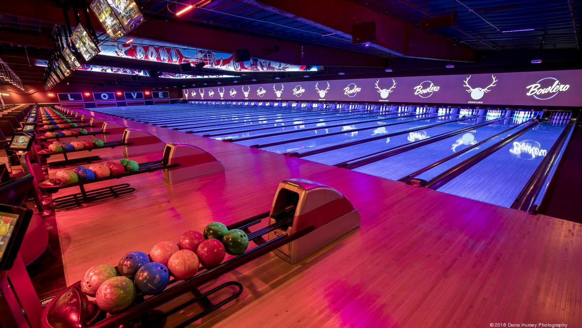 300 bowling san jose ca coupons