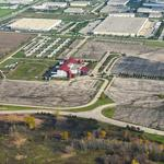 Dairyland property in Kenosha lined up for sale, manufacturing redevelopment