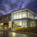 UWM receives $1.5M gift for innovation campus and research