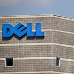 Done deal: NTT Data buys Plano-based Dell Services for $3.1 billion
