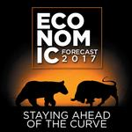Stay ahead of the curve with the Business Journal's 2017 economic forecast