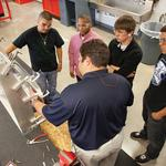 ​Workforce Alliance awarded $6 million federal grant to support technical training