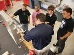 Workforce Alliance awarded $6 million grant to support technical