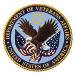Cerner: DoD contract could lead to work with the VA