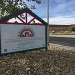 Why the ABQ Housing Authority wants to start thinking more like a developer