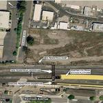 Here's why VTA will soon be digging at Santa Clara's Caltrain station
