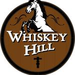 Stalking Horse in Federal Hill rebrands first floor as Whiskey Hill with focus on menu