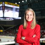 How the Checkers' big move is paying off