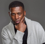 Q&A: GZA of the Wu-Tang Clan talks documentary, Dave Chappelle, 'Liquid Swords'