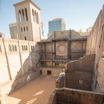 Resurrecting an old downtown Phoenix church for new life